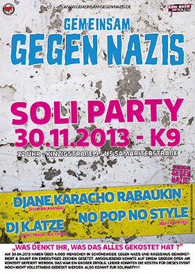 GGN_Soliparty_K9_A6_Flyer_web
