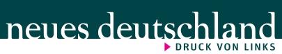 Logo_neues_deutschland_4c_offset