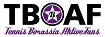 TBAF-Logo