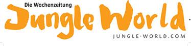jungleworld-