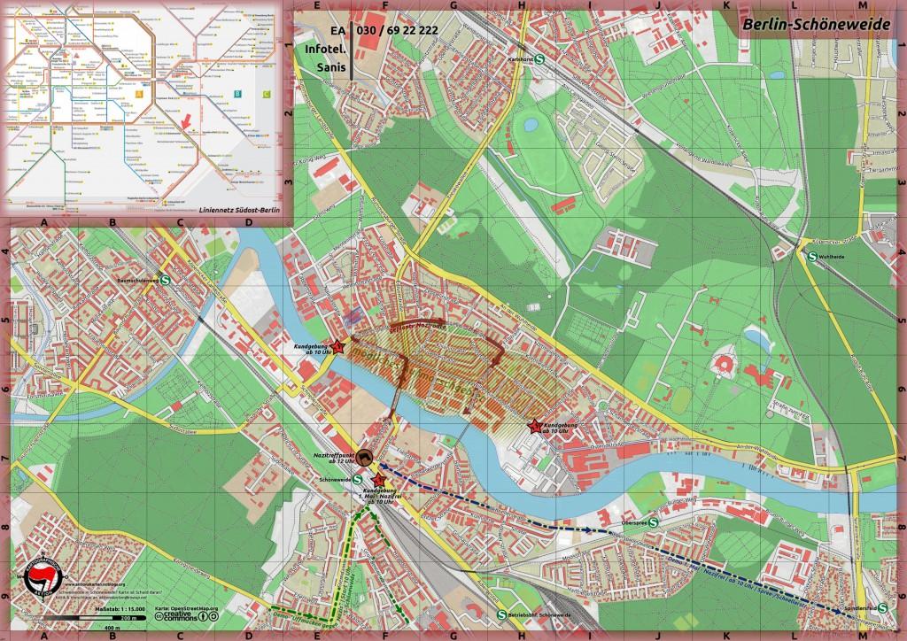 BerlinSchoeneweide0513_web_v17