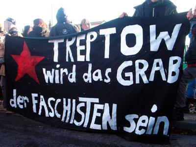 treptow-grab